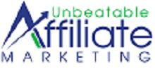 Unbeatable Affiliate Marketing