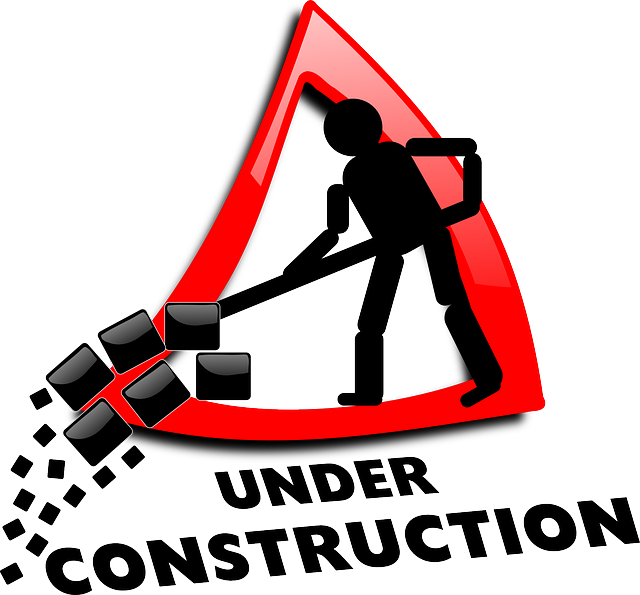 Unbeatable Affiliate Marketing – Under Construction